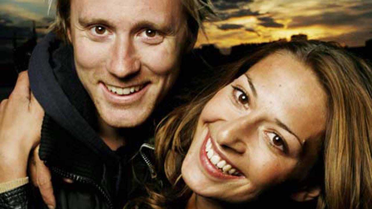 knipeøver menn norsk erotisk film
