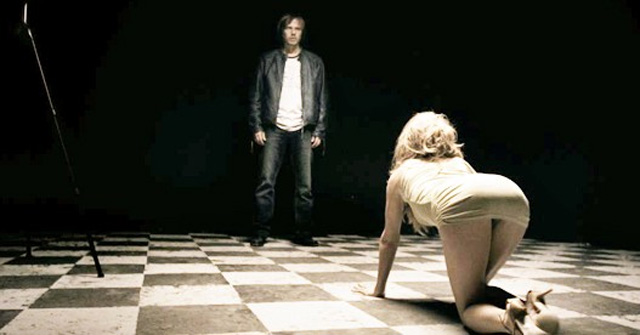 Image Result For A Serbian Film Full Movies Effed Up