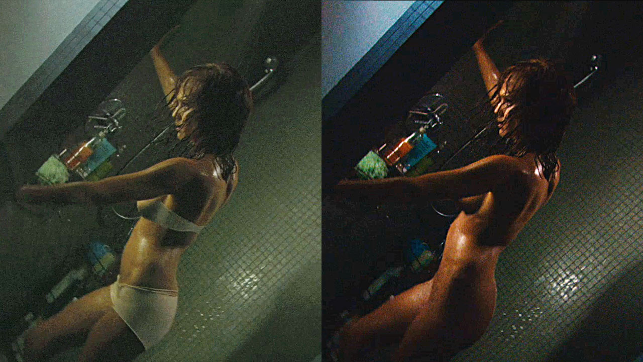 naturlig naken snapchat nakenbilderrge