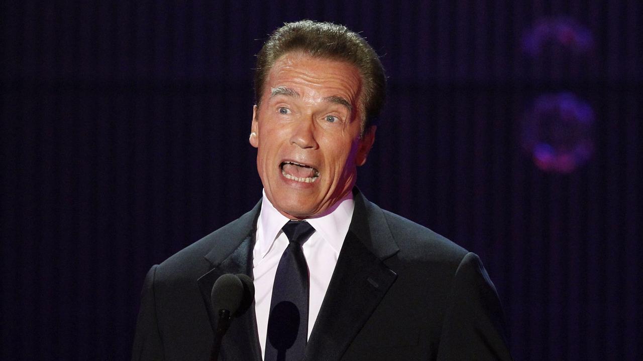 Arnold-Schwarzenegger-2011.jpg