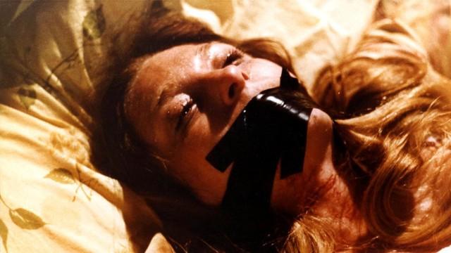 Eaten Alive - 1977. (Foto: Mars Productions Corporation)