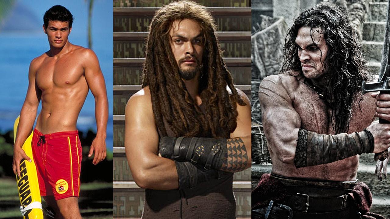 Drogo ville rundjult Conan « NRK Filmpolitiet - alt om ...