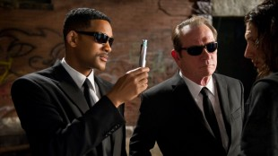 Men in Black 3. (Foto: The Walt Disney Company Nordic)