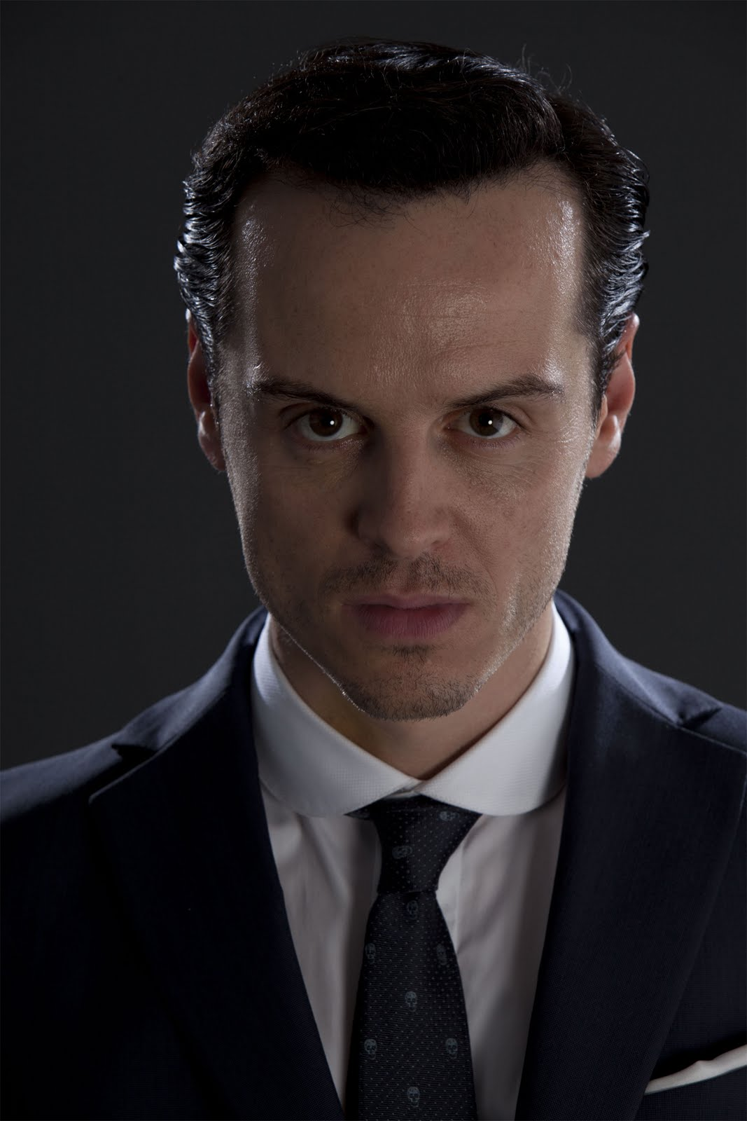 jim moriarty images hd - photo #36
