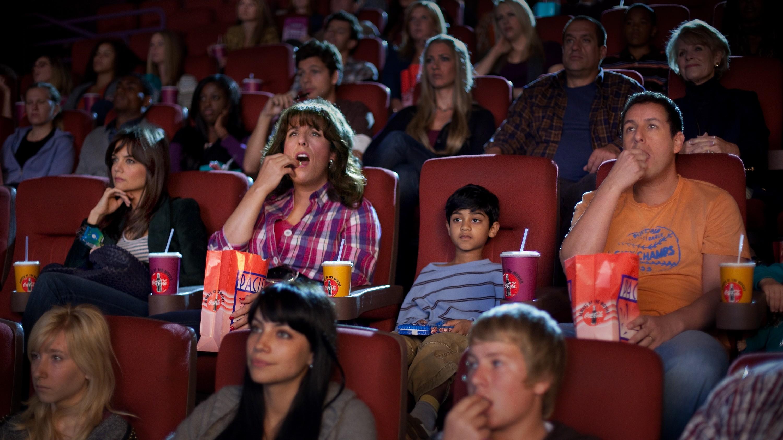 Такие разные близнецы смотреть онлайн 8 фотография