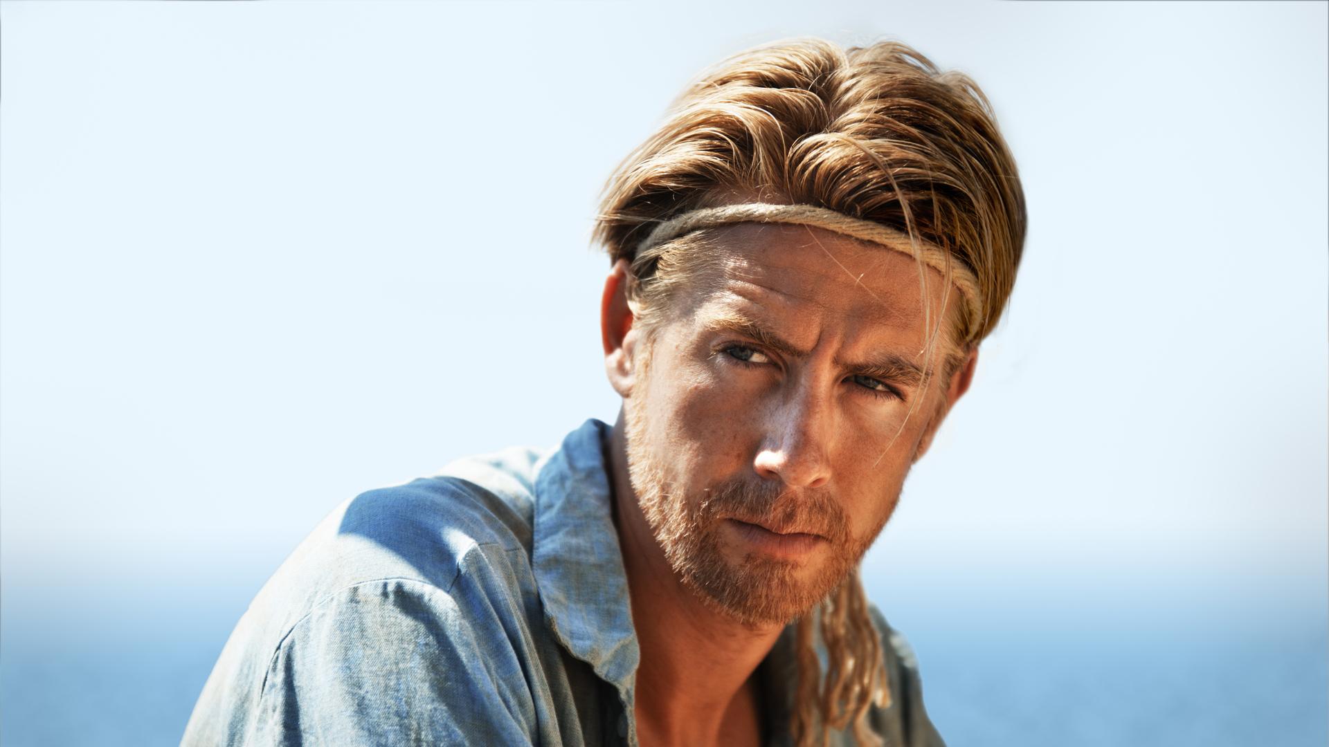 Thor Heyerdahl Kon Tiki