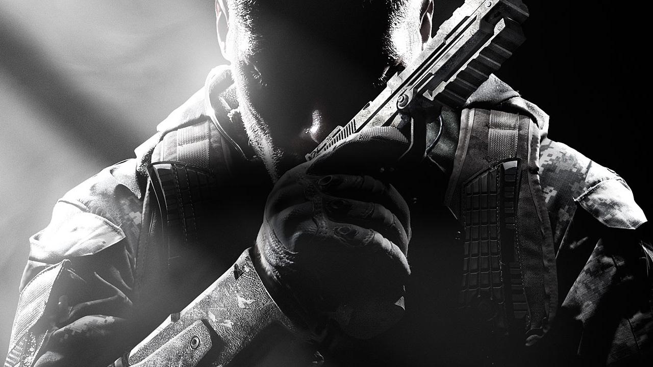 «Black Ops 2» har nådd den magiske grensa « NRK ... M1216 Black Ops 2