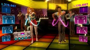 Dance Central 3. (Foto: Harmonix Music Systems).
