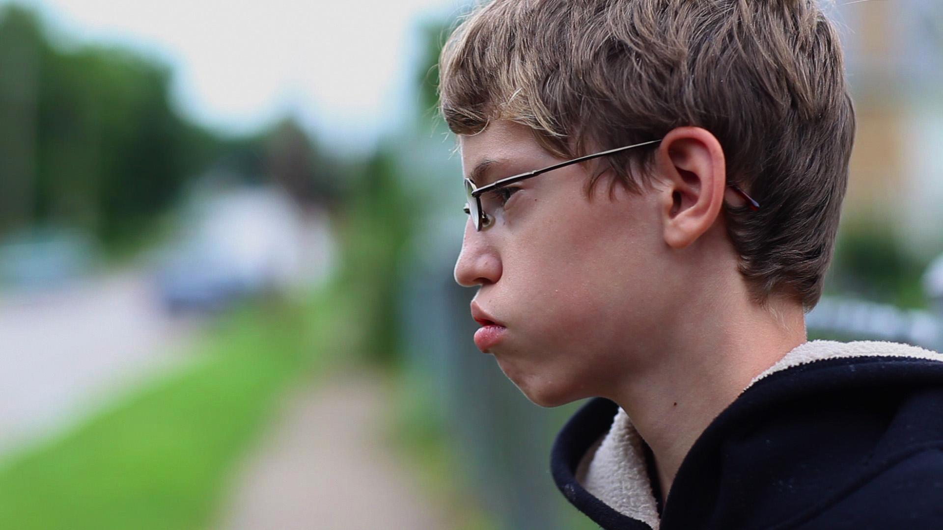 Bully « NRK Filmpolitiet - alt om film, spill og tv-serier