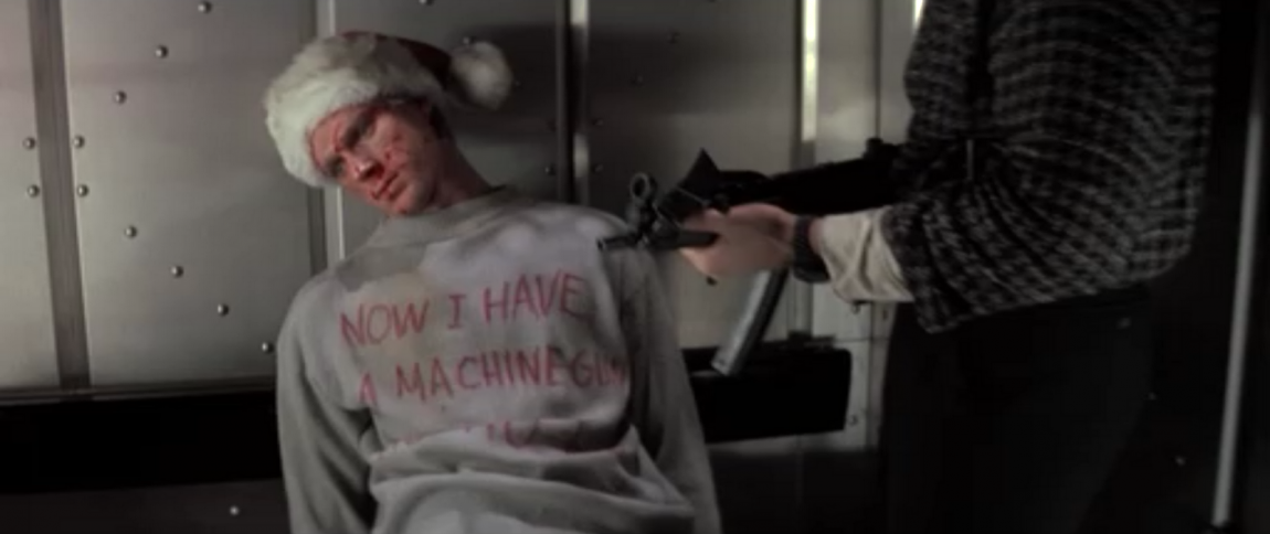 diehard-machinegun