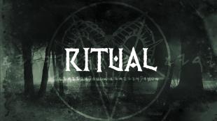 Promoart fra Ritual (Foto: Trollbound Entertainment).