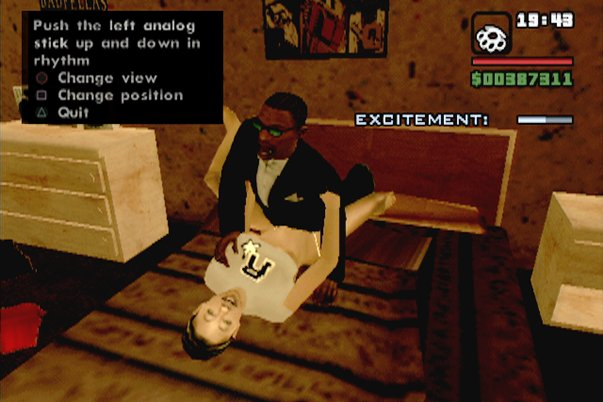 virtuelle sex spill askebeger