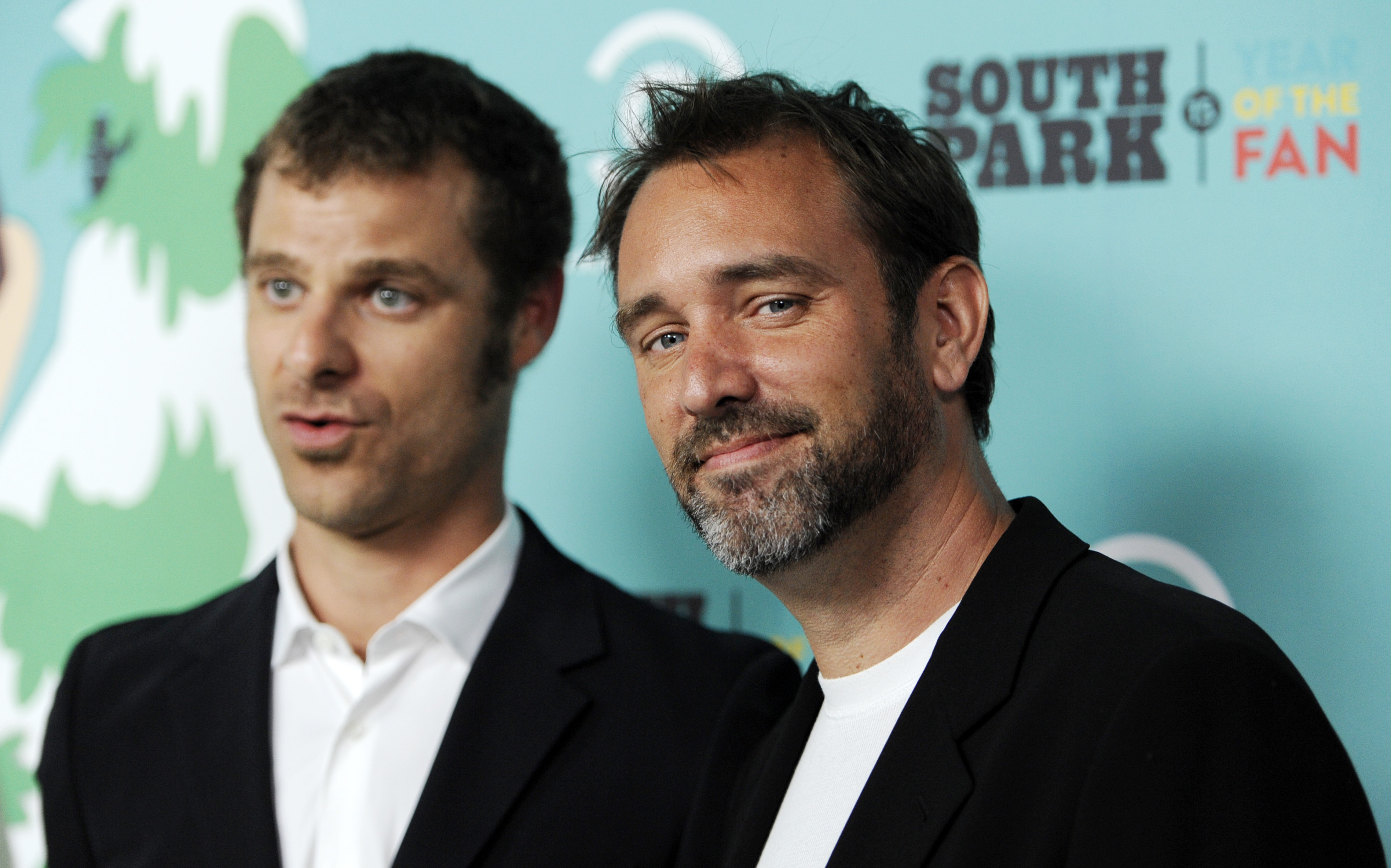 filmpolitiet south park spelet sensurert i europa