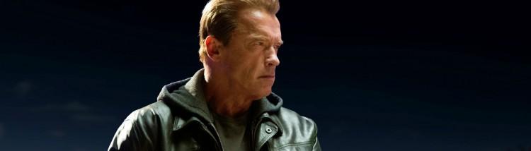 Terminator: Genisys. (Foto: United International Pictures).