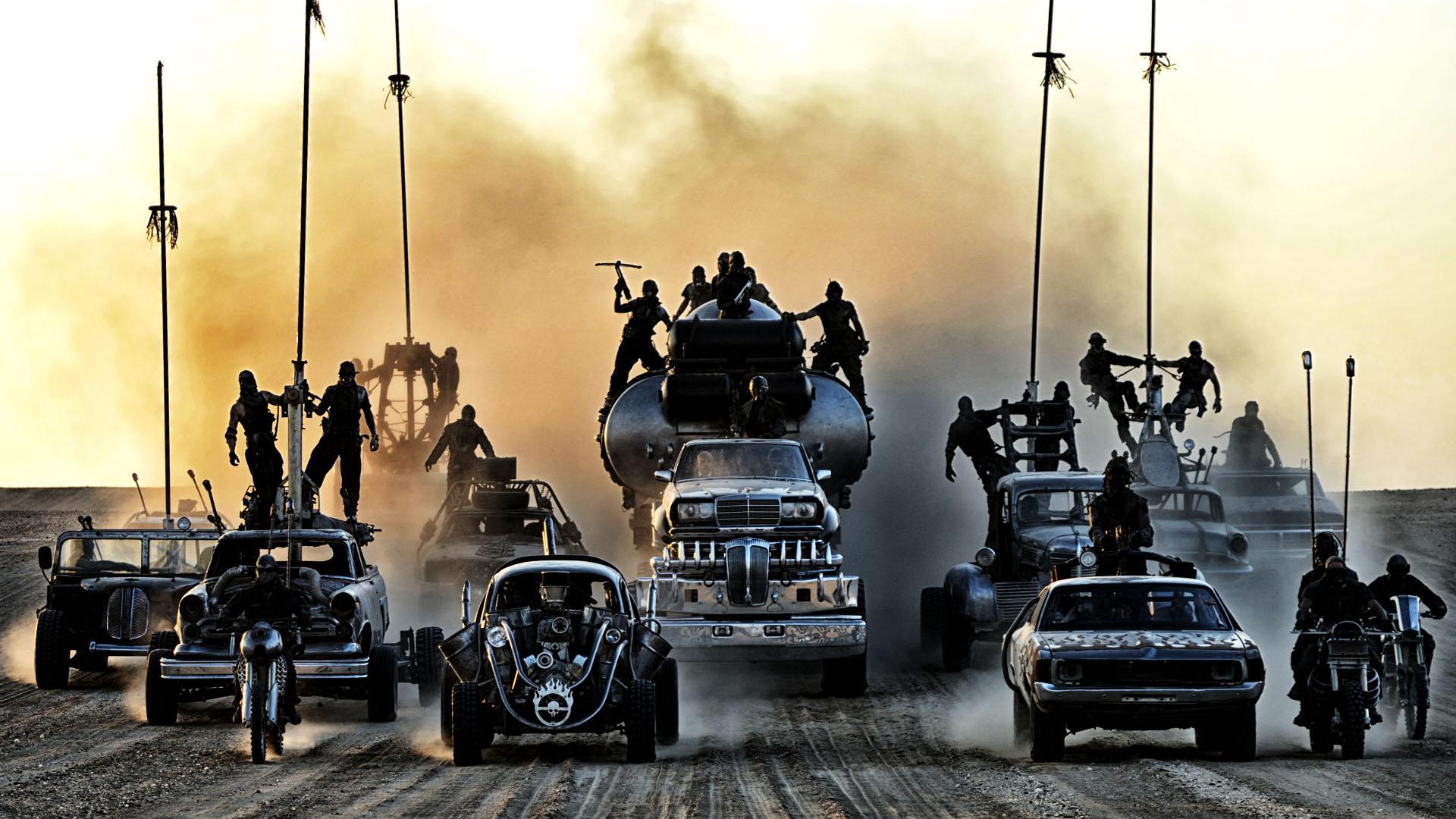 https://p3.no/filmpolitiet/wp-content/uploads/2015/05/Mad-Max-Fury-Road-bilde-5.jpg