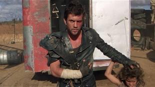 Skjermdump fra The Road Warrior (Foto: Kennedy Miller Productions, Warner Bros.)
