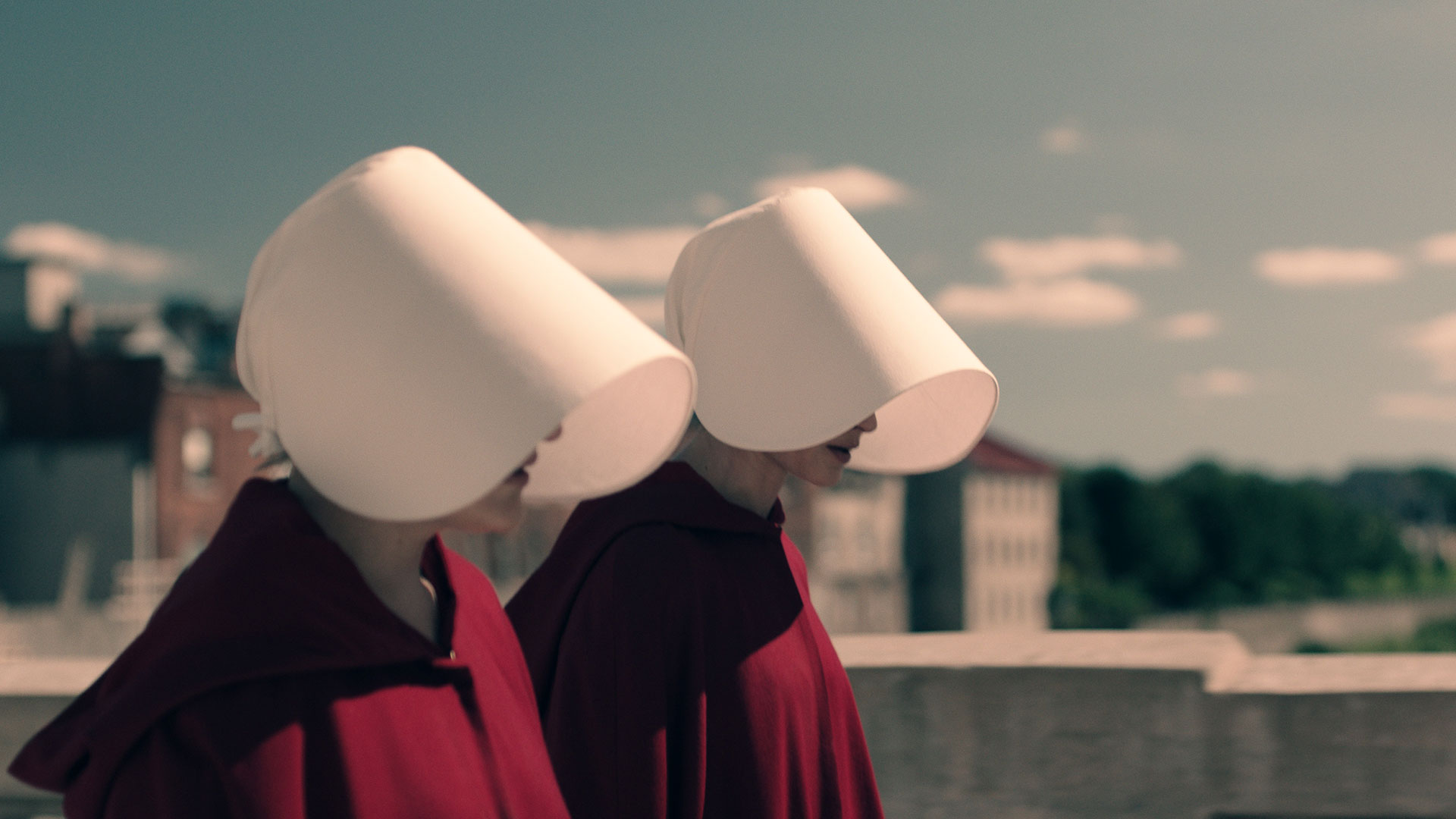 https://p3.no/filmpolitiet/wp-content/uploads/2017/04/the-handmaids-tale3.jpg