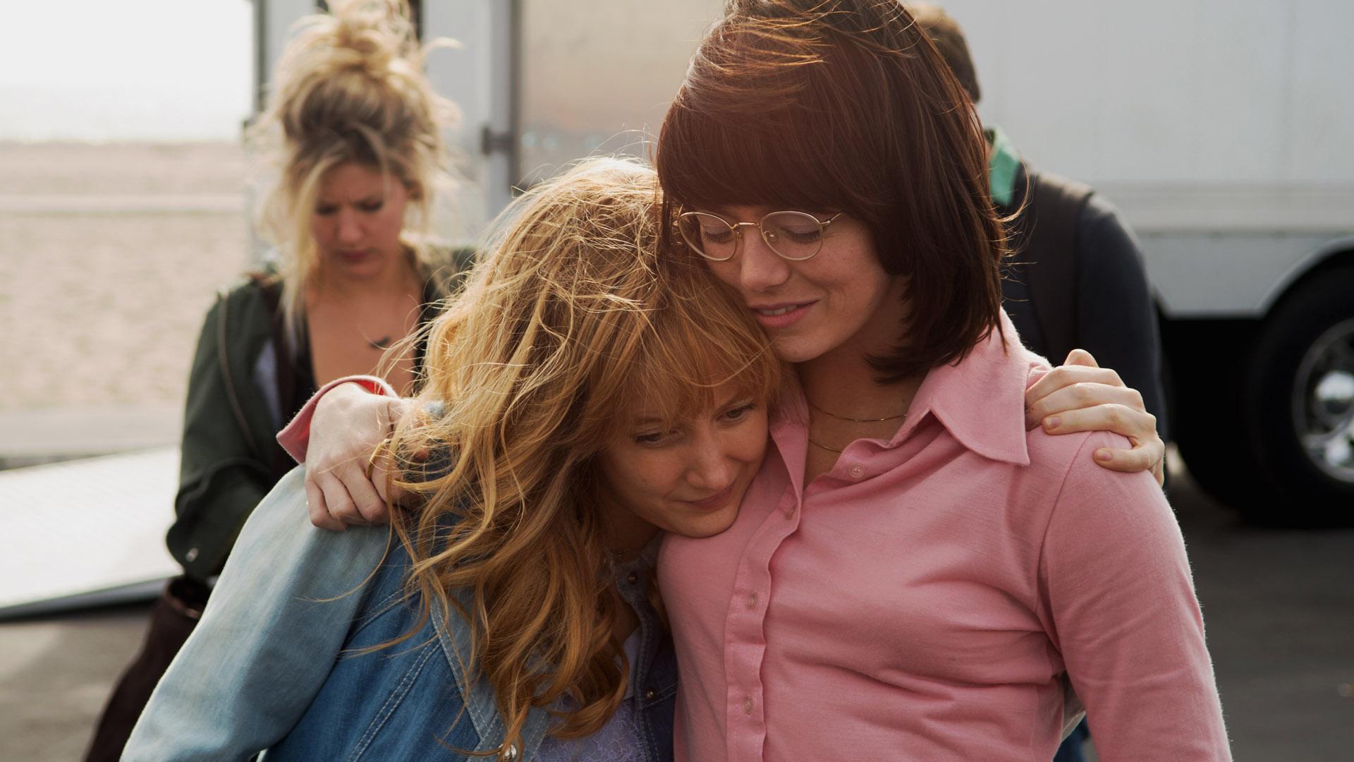 norske snapchat jenter norske po filmer