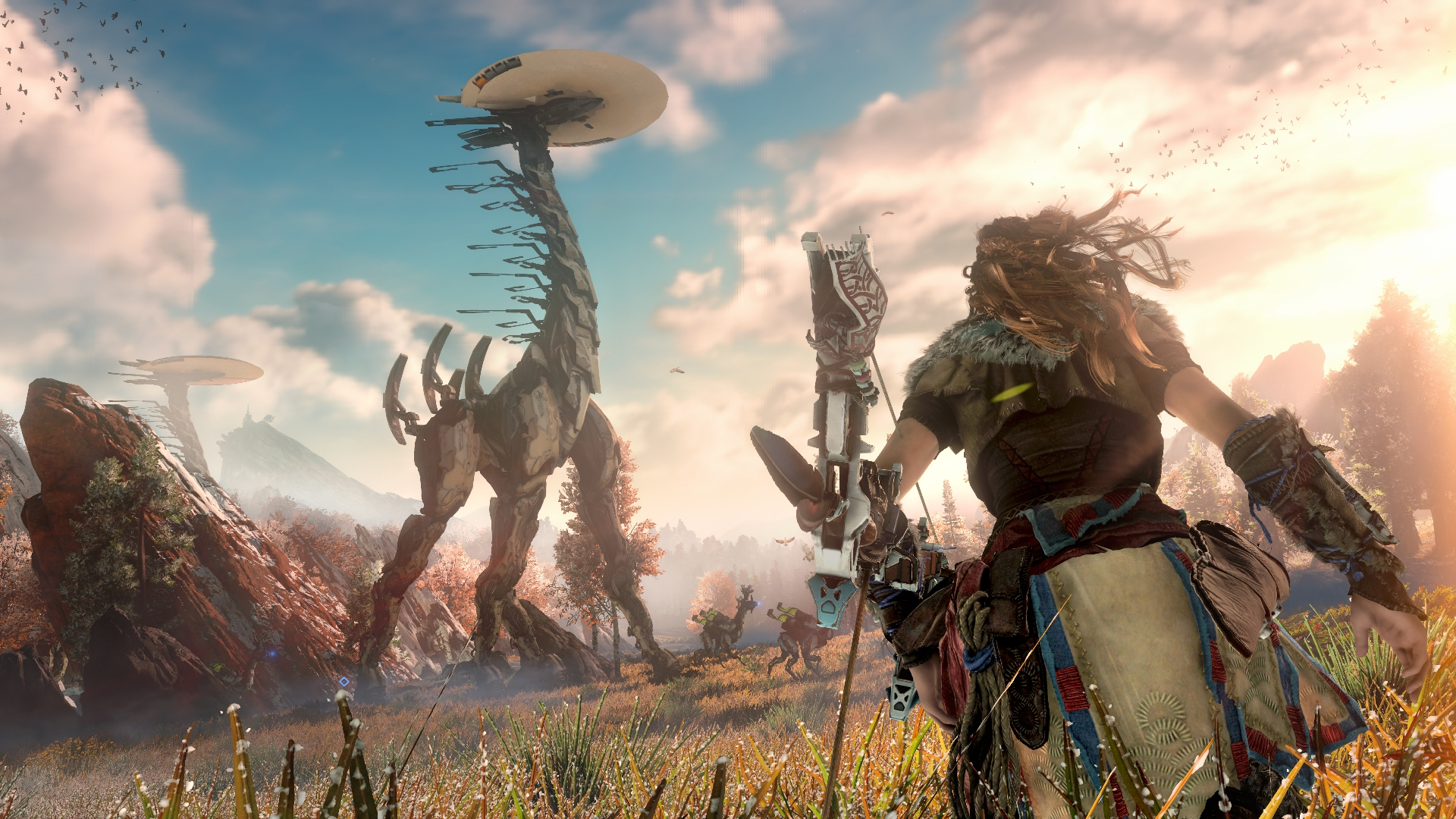 https://p3.no/filmpolitiet/wp-content/uploads/2017/12/horizon-zero-dawn1.jpg
