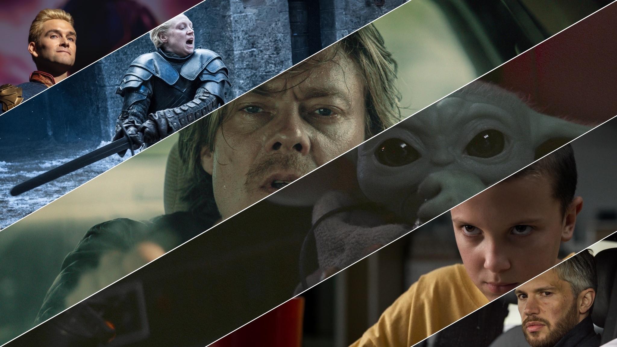 https://p3.no/filmpolitiet/wp-content/uploads/2020/09/collage.jpg