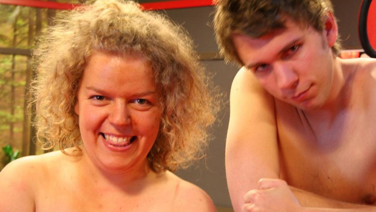 massasje jenter oslo nakne norske kjendiser