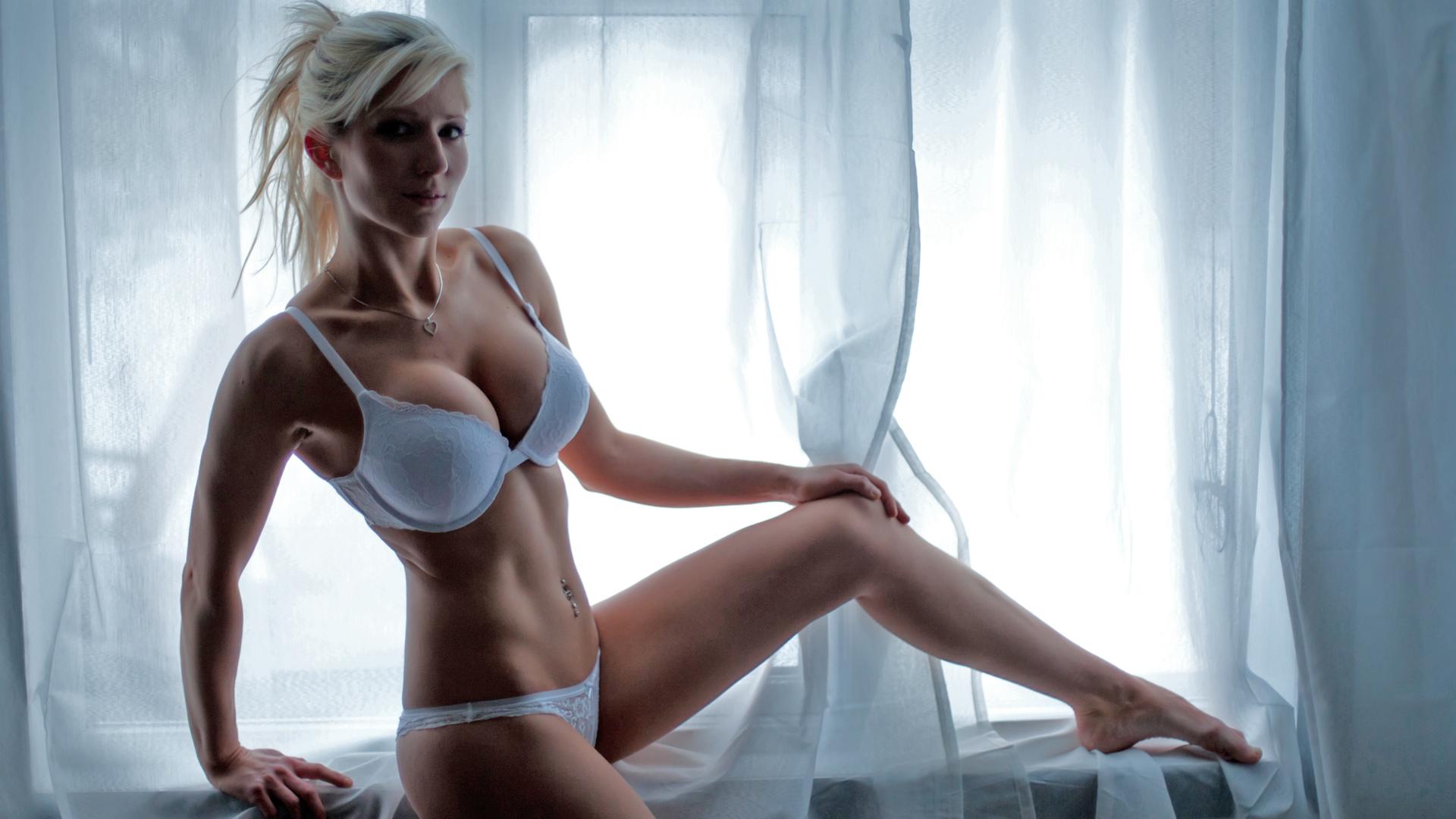 norske jenter porn store norske pupper