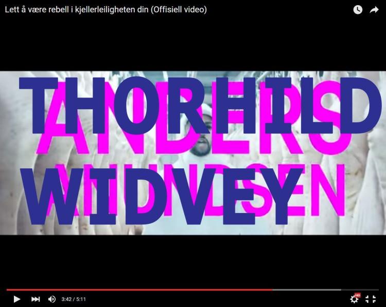 thorhildwidvey
